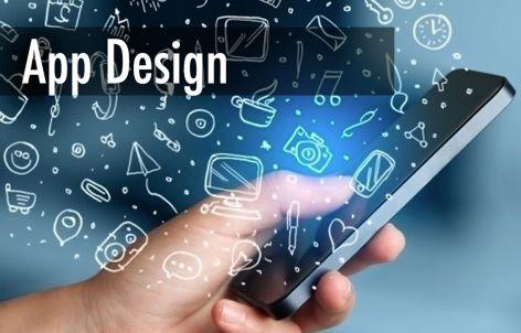 App Designs