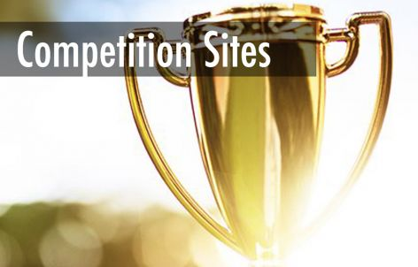 Competitions Sites